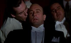 The Untouchables - Die Unbestechlichen mit Robert De Niro - Bild 34