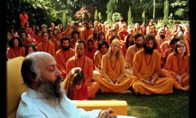 Guru - Bhagwan, His Secretary & His Bodyguard - Bild 6