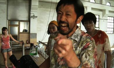 One Cut of the Dead - Bild 4