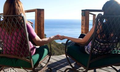 Millionen Momente voller Glück mit Crystal Chappell und Jessica Leccia - Bild 6