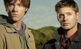 Supernatural mit Jensen Ackles und Jared Durand - Bild 154