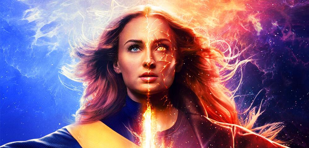 Nur noch Mitleid für X-Men: Marvel-Film sackt richtig schlimmen Negativ-Rekord ein