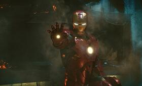 Iron Man 2 - Bild 28