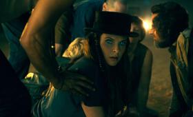 Doctor Sleeps Erwachen mit Rebecca Ferguson - Bild 5