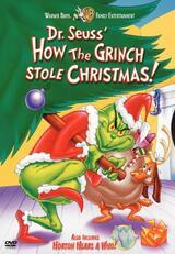 Die gestohlenen Weihnachtsgeschenke - Poster