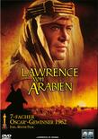 Lawrencearabien ft