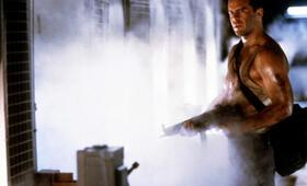 Stirb langsam mit Bruce Willis - Bild 187