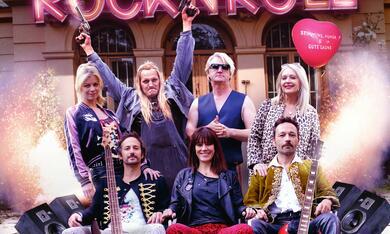 Hotel Rock 'n' Roll - Bild 1