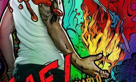 Suicide Squad mit Jay Hernandez - Bild 29