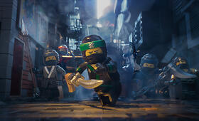 The Lego Ninjago Movie - Bild 47