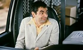 Rat Race - Der nackte Wahnsinn mit Rowan Atkinson - Bild 57