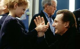 Tatsächlich ... Liebe mit Liam Neeson - Bild 148