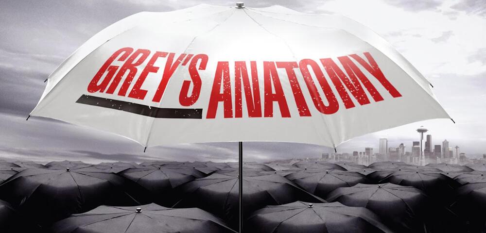 Grey\'s Anatomy - Woher stammt der Titel der Serie? News | moviepilot.de