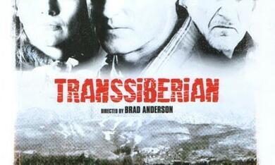 Transsiberian - Bild 2