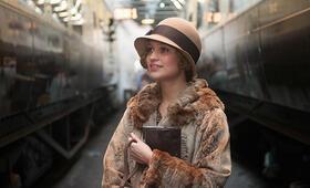 The Danish Girl mit Alicia Vikander - Bild 102