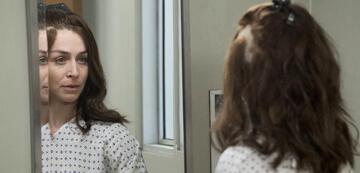 Grey's Anatomy, Staffel 14, Folge 4: Ist Amelia ohne Tumor noch dieselbe?