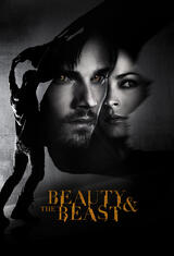 Beauty And The Beast Staffel 1 Ganze Folgen