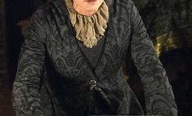 Game of Thrones - Staffel 2 mit Michelle Fairley - Bild 7