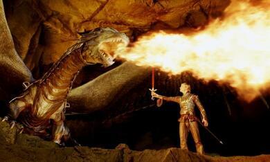 Eragon - Das Vermächtnis der Drachenreiter - Bild 8