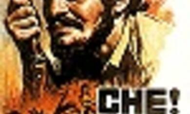 Che! - Bild 1
