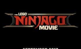 Lego Ninjago - Bild 107