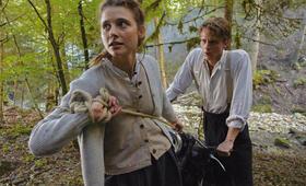 A Gschicht über d'Lieb mit Svenja Jung und Merlin Rose - Bild 8