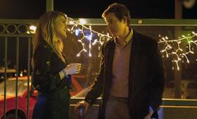 Miss Stevens mit Lily Rabe und Rob Huebel - Bild 6