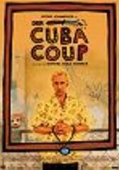Der Cuba Coup