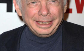 Wallace Shawn - Bild 3