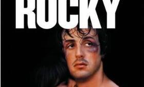 Rocky - Bild 29