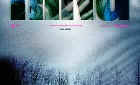 Ring mit Naomi Watts - Bild 64