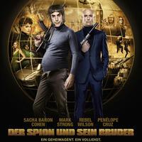 der spion und sein bruder stream german