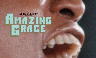 Amazing Grace - Bild 10