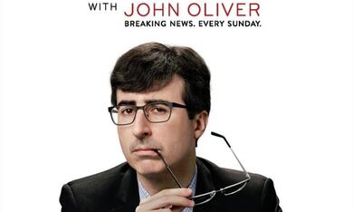 Last Week Tonight with John Oliver, Last Week Tonight with John Oliver Staffel 1, Last Week Tonight with John Oliver Staffel 2, Last Week Tonight with John Oliver Staffel 3 - Bild 5