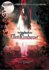 Das Tagebuch der Ellen Rimbauer