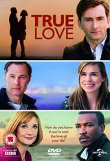 True Love - Poster