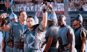 Gladiator mit Russell Crowe und Djimon Hounsou - Bild 21