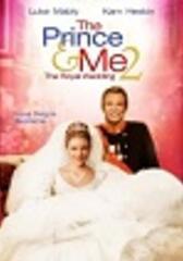 Der Prinz und ich: Die königliche Hochzeit