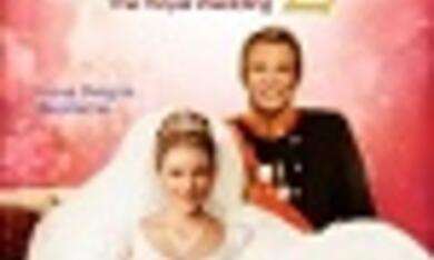 Der Prinz Und Ich Die Königliche Hochzeit