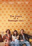 Diary of a teenage girl 15