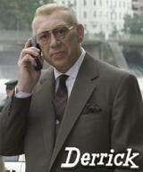 Derrick - Poster