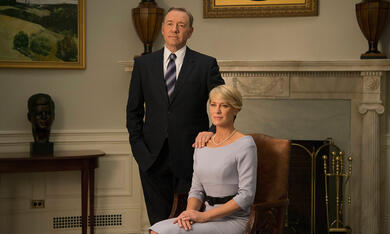 House of Cards - Bild 7