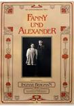 Fanny och alexander 6c7e983a