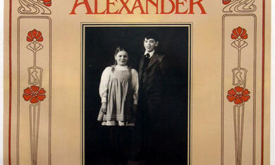 Fanny und Alexander - Bild 8