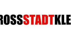 Grossstadtklein - Bild 3
