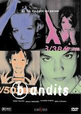 Bandits - Poster
