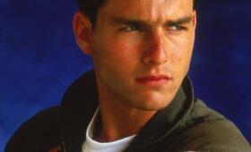 Top Gun - Sie fürchten weder Tod noch Teufel mit Tom Cruise - Bild 71