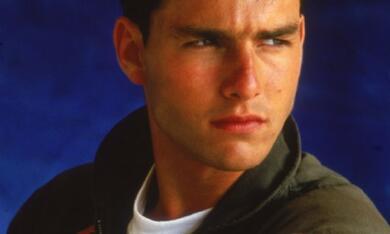 Top Gun - Sie fürchten weder Tod noch Teufel mit Tom Cruise - Bild 5