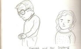 Hannah und ihre Schwestern - Bild 7
