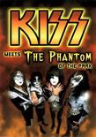 KISS - Von Phantomen gejagt